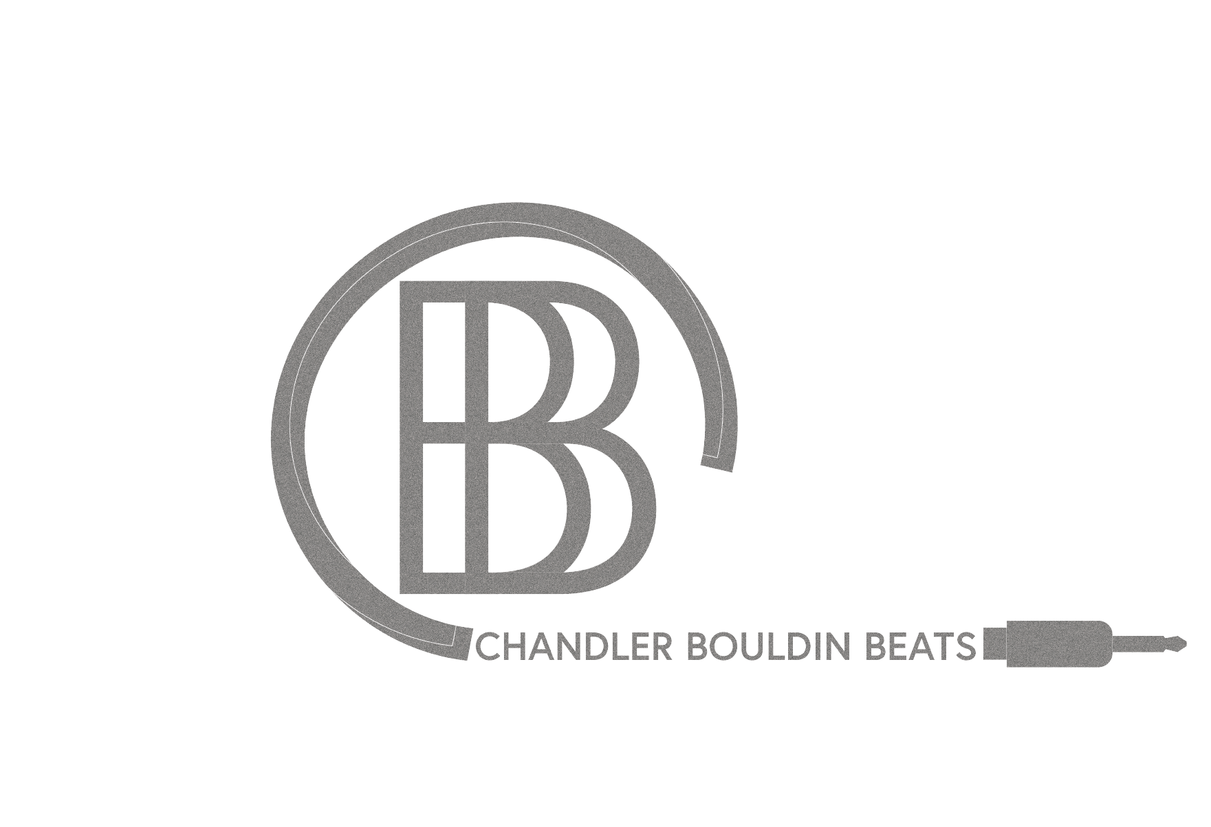 Chandler Bouldin Beats